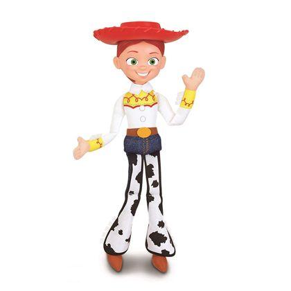 Jessie la vaquera de toy story - 03504112(1)