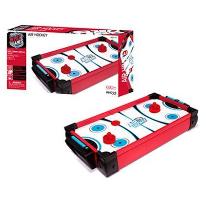 Air hockey madera - 91542225
