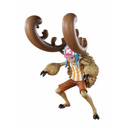 Choper horn point coton 14 cm - 33157025