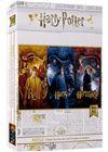 Puzzle 1000 ron harry y hermione harry potter - 33123239
