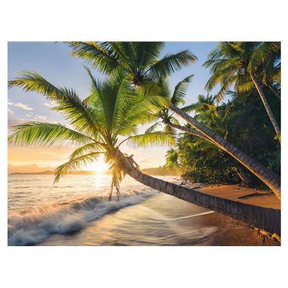 Puzzle 1500 playa secreta - 26915015(1)