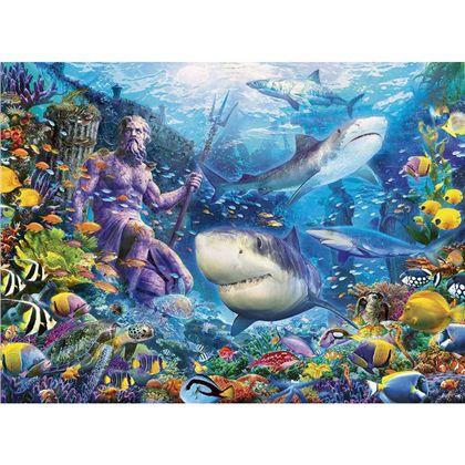 Puzzle 500 rey del mar - 26915039(1)
