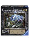 Puzzle 759 submarino - 26919959