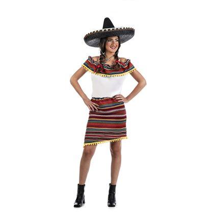 Mexicana dreams (s) - 57131410
