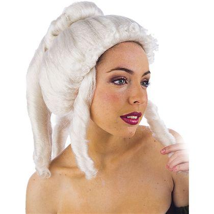 Peluca dama tirabuzon ic014 - 57190140