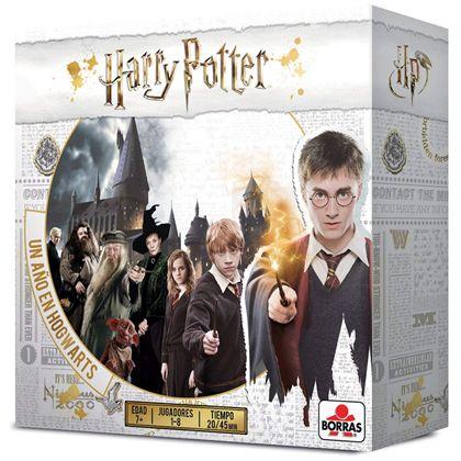 Harry potter - 04018357