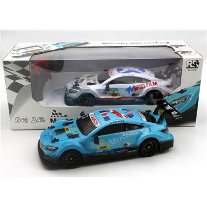 Mercedes amg c63 1:16 r/c - 97206216