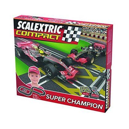 Circuito compact super champion - 06190084