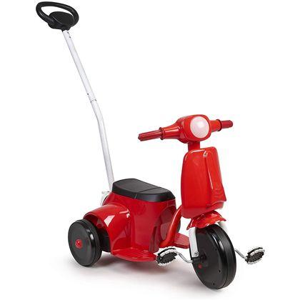 Scooter 3x1 6v. - 13001541