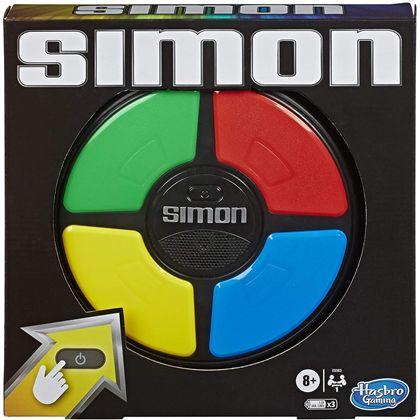 Simon - 25568617