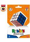 Cubo rubiks tactil - 14772150