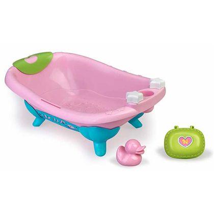 Nenuco bañera - 13007699