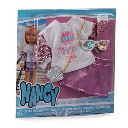 Conjunto de ropa nancy summer party - 13009036(1)
