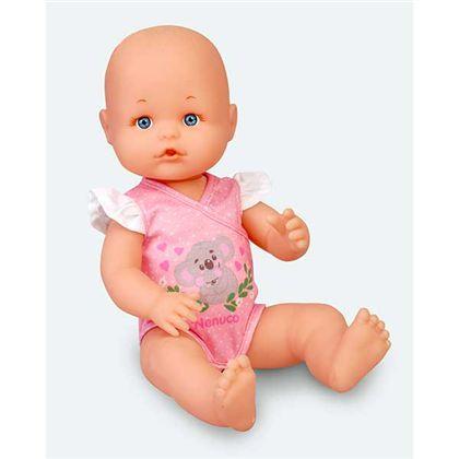 Vestido nenuco 35 cm-1 - 13009263(1)
