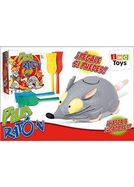Pilla raton - 18007413