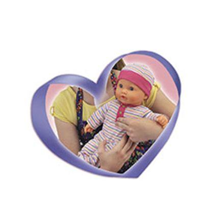 Bebé palmaditas - 92616248(1)