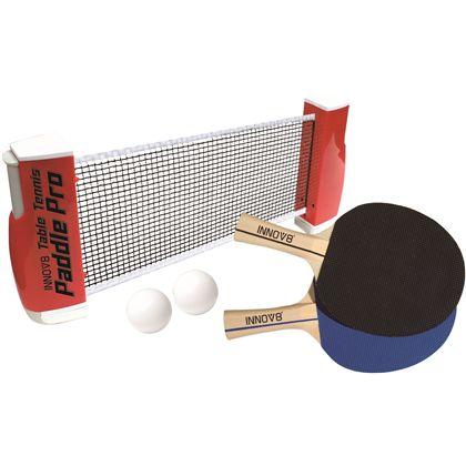 Red de ping pong plegable - 91563228