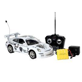 Coche radio control de 4 canales - 94291025(3)