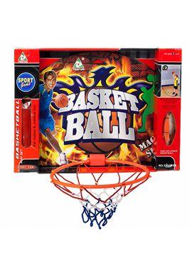 Canasta de baloncesto de 29 cm