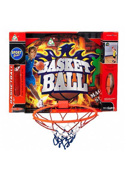 Canasta de baloncesto de 29 cm - 87892962