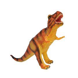 Dinosaurio 22´ 4 modelos(precio de la unidad) - 95926084