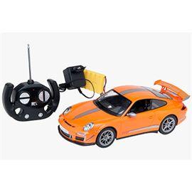 Coche posche 911 gt3rs 4.0 radio control - 97214635