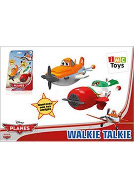 Walkie talkie planes (dusty / chupacabras) - 18025006