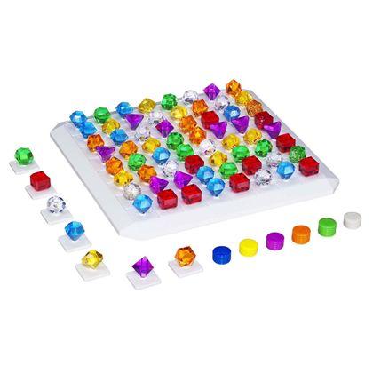 Bejeweled - 25502541