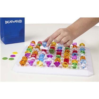 Bejeweled - 25502541(1)