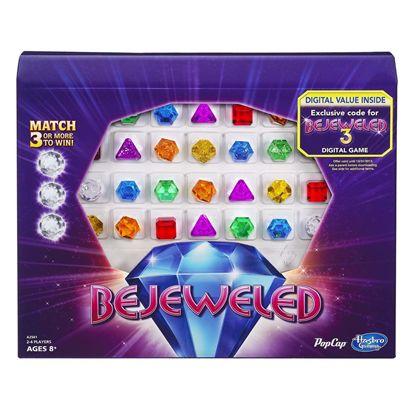 Bejeweled - 25502541(4)