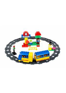 Construye tu estación de tren - 97214577(1)