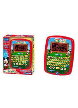 Tablet mickey - 06665549