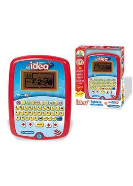 Tablet idea catala