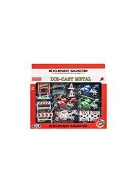 Caja motos - 97214499(1)