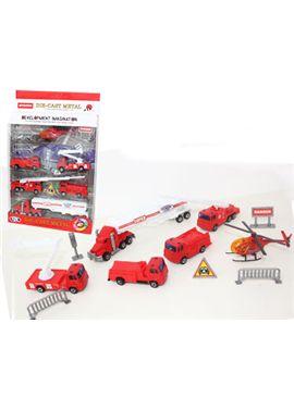 Caja camiones - 97214502
