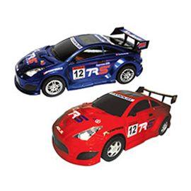 Road racer fricción - 89811904
