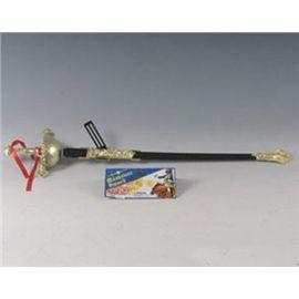 Espada - 94212408