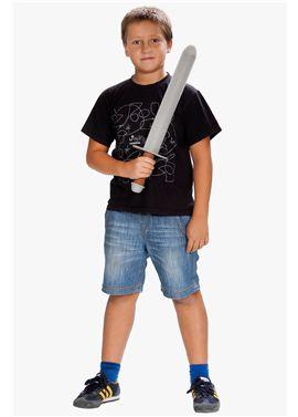 Espada pirata foam - 90501263