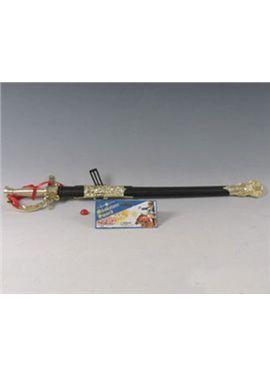 Espada - 94212410