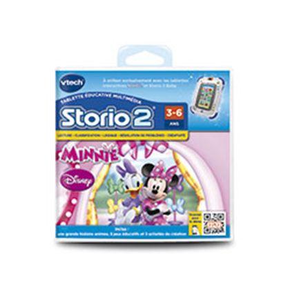 Minnie para storio 2 - 37331722