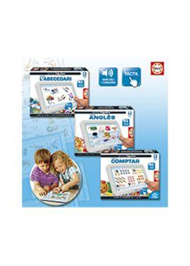 Educa touch junior comptar catala - 04015679