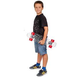 Skate con luz - 96001202(1)
