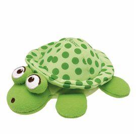 Juego de baño tortuga chicco - 06005187