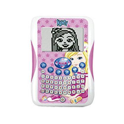 Mini tablet nancy - 04825306