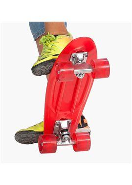 Skate - 96000202(1)