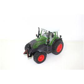 Tractor 1:32 3 surtidos - 97213648