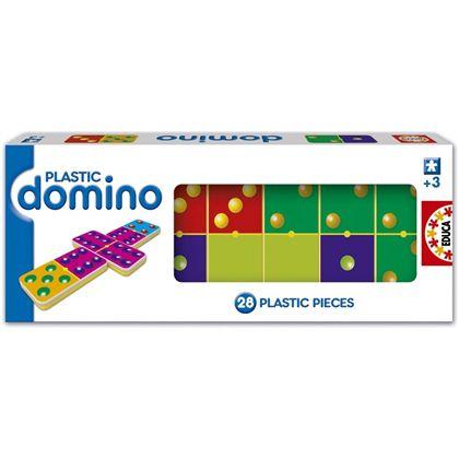 Domino classic - 04014341