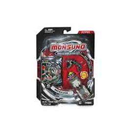 Monsuno pack 1 core connect - 23437283