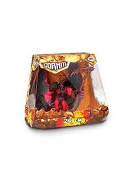 Gormiti s4 figura 20 cm. movimiento especial - 23402622