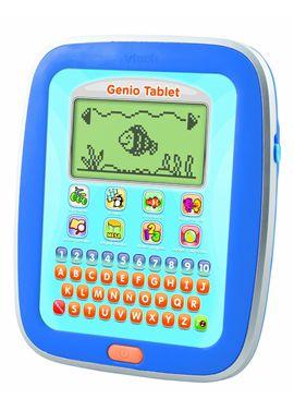 Genio tablet - 37326522(1)